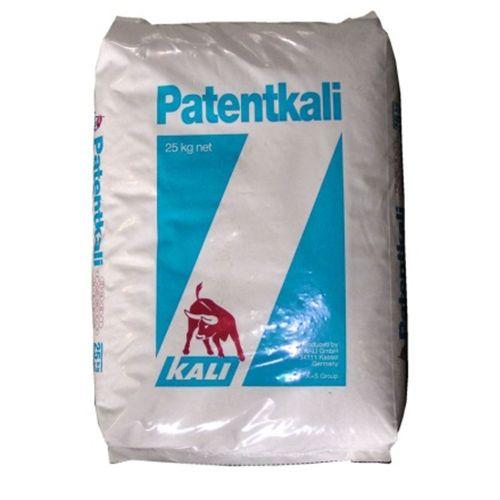 πατενκάλι