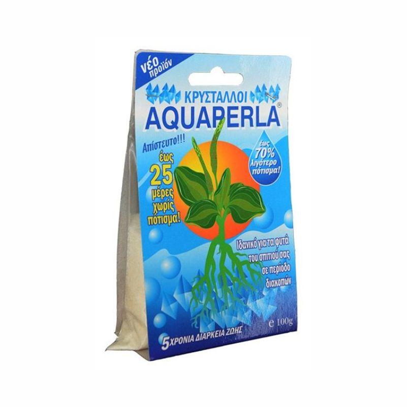 aquaperla