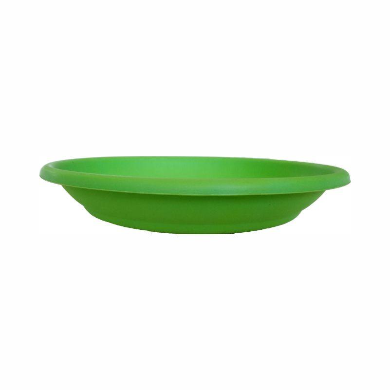 Πιάτο γλάστρας Πάτμος λαχανί